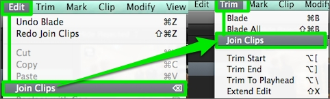 Final Cut Pro X 10.1 Tips and Tricks 02