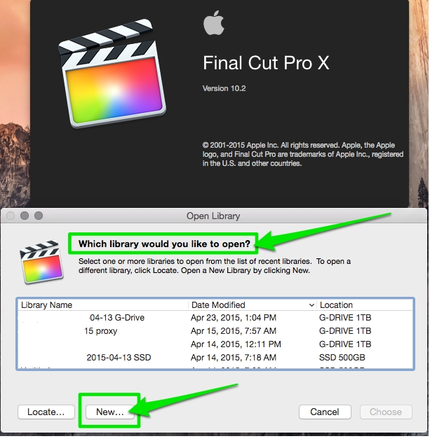 Top 15 Tips for Troubleshooting Final Cut Pro X