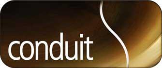 Review Conduit