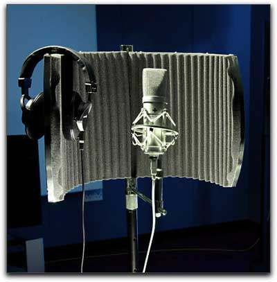 Review Editors Keys Audio Studio