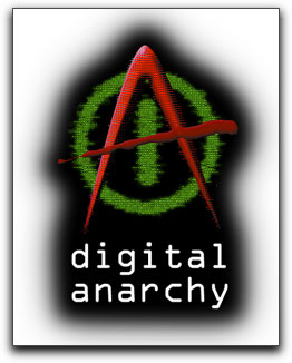 Beauty Box Video - Digital Anarchy