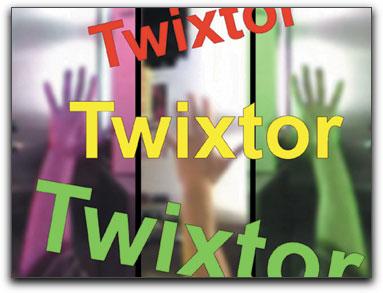 скачать Twixtor - фото 6